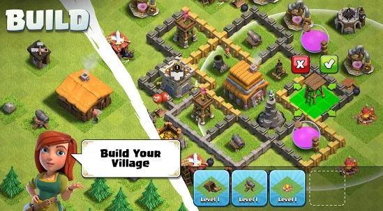 How to Download Clash of